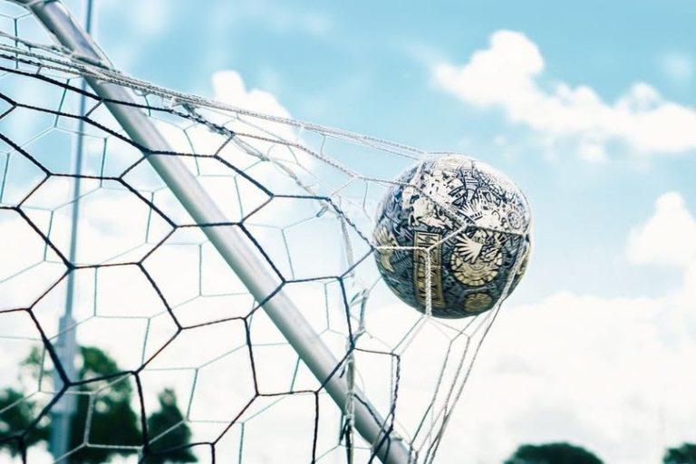VAT refund for UEFA 2020 organizers